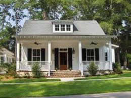 small country cottage house plans country house plans inspiring country house plans ireland pictures ideas house design