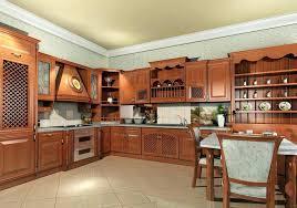 solid wood kitchen furniture distressed wood kitchen cabinets truequedigital info