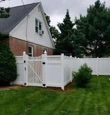dipasquale fence company home facebook