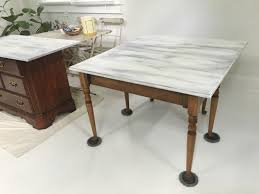 Dining Table Without Chairs Ways To Reuse And Redo A Dining Table Diy Network Made