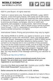 target black friday performance 2014 lane bryant black friday 2017 sale u0026 deals blacker friday