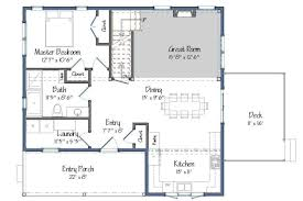 small one level house plans small barn house plans numberedtype small one level house plans