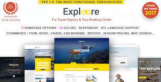 education html template edugate educationdesign devisers