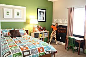Green Boy Bedroom Ideas Pleasing Toddler Boy Bedroom Ideas Cool Interior Designing Bedroom