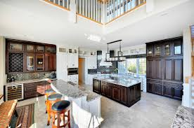 Property Brothers Kitchen Designs 2013 2nd Place Winner For Large Kitchen Design Category Wellborn