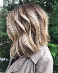 blonde and burgundy hairstyles blonde hair color shades best ideas for 2018