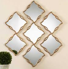 Home Decorating Mirrors by Adorable Home Decor Wall Mirrors Circle Decorating Home Decor Wall