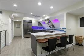 high end kitchen appliances reviews kitchen built in appliances best stove brands small kitchen