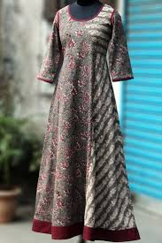 264 best things to wear images on pinterest blouse designs