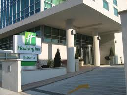 Comfort Inn Long Island New York Holiday Inn Long Island City Queens Ny Booking Com