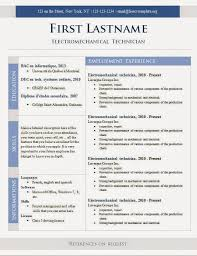 free combination resume template best free combination resume template combination resume