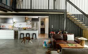 living in a shipping container amazing china shipping container