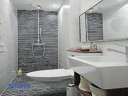 revetement mural pvc cuisine lino salle de bain brico depot pot revetement mural pvc mur pour la
