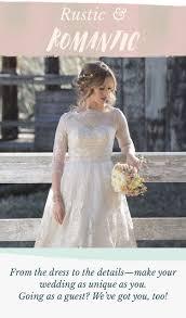 modcloth wedding boutique