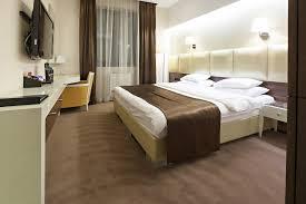 hotel ff u0026e liquidation and installation west coast hotel