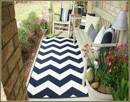 Make Your Own Outdoor Rug Make Your Own Inexpensive Outdoor Furniture With This Diy Concrete