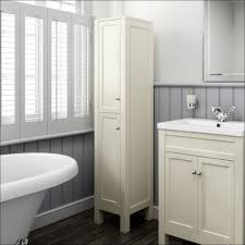 Cheap Bathroom Storage Units by Furniture Wall Mounted Storage Cabinets Tall Storage Unit Small