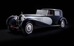 bugatti wallpaper vintage bugatti royale hd bugatti wallpapers for mobile and desktop