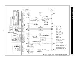 wiring diagram ge jbs15mww diagram u2022 cancersymptoms co