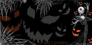 background for halloween halloween jack