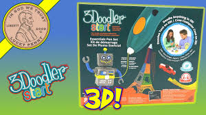 27 best 3doodler creations by 3doodler start 3d drawing tool doodle anything in 3d youtube