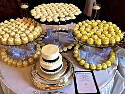 milwaukee wi same wedding cupcakes and bakery classy