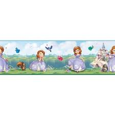 ds7618bd sofia girls totalwallcovering