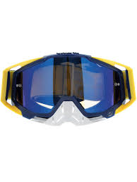 fox motocross goggles sale 100 100 percent lindstrom mirror blue 2015 racecraft mx goggle 100