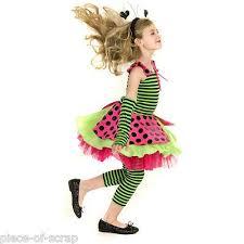 Halloween Costume Ladybug 46 Girls Halloween Costumes Images Costume