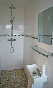 room ideas for small bathrooms best 25 shower room ideas tiny ideas on