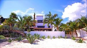 wedding center cancun wedding center home