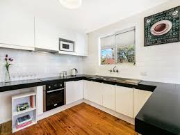 Bedroom Furniture Loganholme 59 Dewar Drive Loganholme U003e Re Max Australia