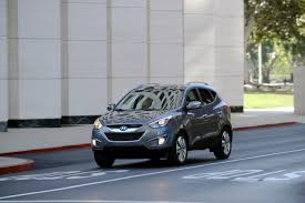 hyundai tucson 2014 hyundai tucson power cell