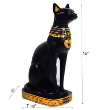 Ancient Egyptian Home Decor Egyptian Cultures U0026 Ethnicities Collectibles