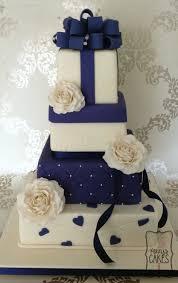 Wedding Photo Box Wedding Cake Keepsake Box Bridal Keepsake Box By Solbijou On Etsy