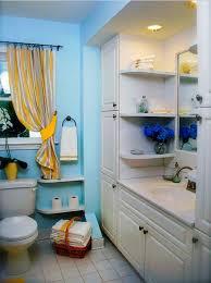 bathroom closet design modern bathroom closet design ideas