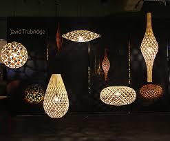 pendant lights au studio italia trade designer lighting