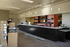 Desert Botanical Garden Restaurant Stephen Eldridge Windels Fabulous Food Catering