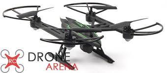 amazon black friday quadcopter 10 best drones you can buy under 100 this christmas 2016