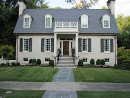 painting my house ideas