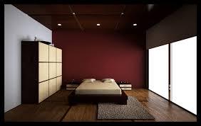 zen bedroom furniture minimalist zen bedroom furniture and design decorative bedroom