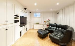 how do i choose the best basement paint colors with pictures