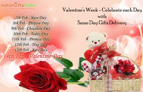 same day s day gifts s week celebrate each day with same day gifts delivery