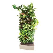 florafelt recirc self watering vertical garden systems