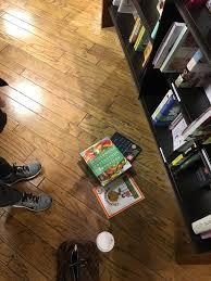 Barnes And Noble Minimum Wage Barnes U0026 Noble 13 Photos U0026 51 Reviews Bookstores 660 Beacon