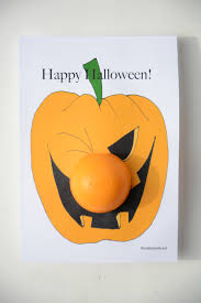 Halloween Gifts by Halloween Gift Idea The Idea Room