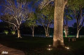 Landscape Lighting Trees Landscape Lighting Trees