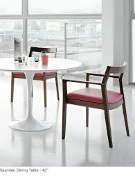 Dining Room Tables With Chairs Shop Dining Room Furniture Knoll