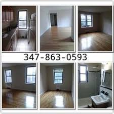 2 Bedroom Apartments For Rent In Jackson Heights Ny 1650 2 Bedroom Apartment In Briarwood Queens Ny Near E U0026 F