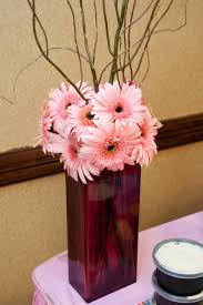 Unique Flower Vases Glass Vase Decoration Ideas Tall Glass Flower Vases Set Tall
